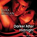 Darker After Midnight: The Midnight Breed, Book 10