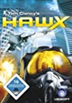 Tom Clancy's HAWX [Download]