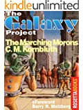 The Marching Morons (The Galaxy Project Book 16)