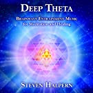 Deep Theta: High Coherence Soundscapes