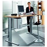 Wellembel-Schreibtisch-UPDOWN-2-NEW-BASIC-B1200-mm