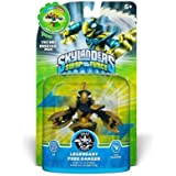 Activision Skylanders SWAP Force LEG FREE Ranger Hybrid Toy Console compatible Compatible Multi Plateformes