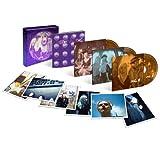 SMASHING PUMPKINS GISH(2CD+DVD)(ltd.reissue)(remaster)(IMPORT)