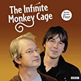 The Infinite Monkey Cage: Series 4 (BBC Radio 4)