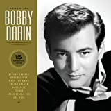 Ultimate Bobby Darin: 15 Original Hits