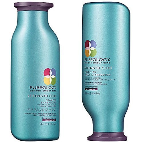 pureology-strength-cure-shampoo-and-conditioner-85-oz-pack-of-2