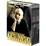 Krzysztof Kieslowski Collection [DVD] [Region 1] [US Import] [NTSC]by Miroslaw Baka