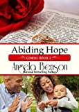 Abiding Hope (Genesis House)