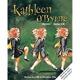 Kathleen O'Byrne
