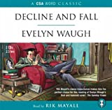 Decline and Fall Evelyn Waugh
