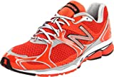 New Balance M1080 Running Shoes (D)