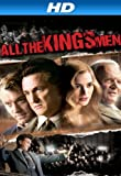 All The Kings Men [HD]