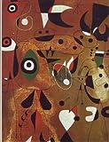 現代世界美術全集〈18〉エルンスト,ミロ (1972年) 愛蔵普及版
