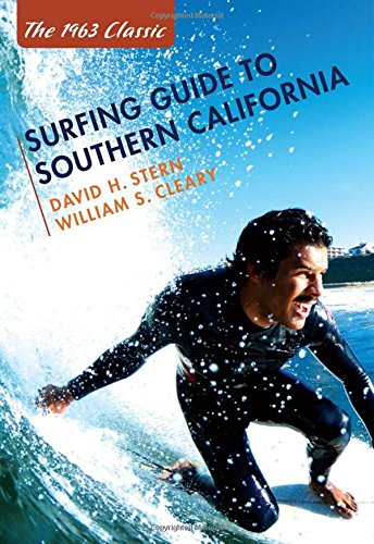 surfing-guide-to-southern-california
