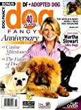 Dog Fancy [US] October 2010 (単号)