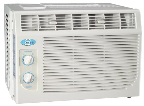 Air Conditioners Amp Accessories February 2013