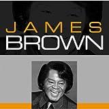 echange, troc James Brown - James Brown
