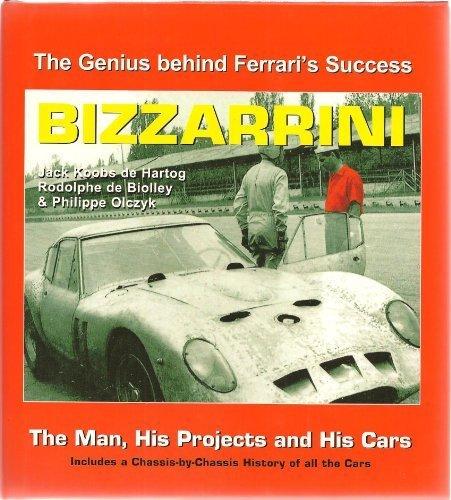 bizzarrini-the-genius-behind-ferraris-success