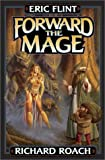 img - for Forward the Mage (Joe's World) book / textbook / text book