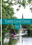 English Canoe Classics Volume 2. Sout...