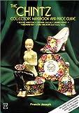 The Chintz Collectors Handbook