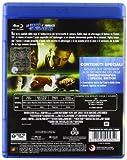 Image de Alien 3 [Blu-ray] [Import italien]