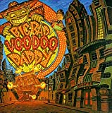 cover of Big Bad Voodoo Daddy