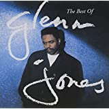 Best of Glenn Jones