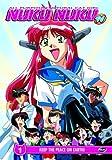 echange, troc All Purpose Cultural Cat Girl Nuku Nuku TV: Keep [Import USA Zone 1]