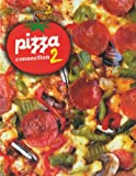 Pizza Connection 2 (PC)