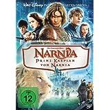 """Die Chroniken von Narnia - Prinz Kaspian von Narniavon """"Ben Barnes"""""""