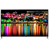Sony Bravia KD-55X9000C IN5 139.7 Cm (55 Inches) 4K Ultra HD 3D LED TV (Black)