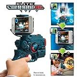 Wow Wee App Gear 0 140 Jeu Électronique Elite Commandar App Gear