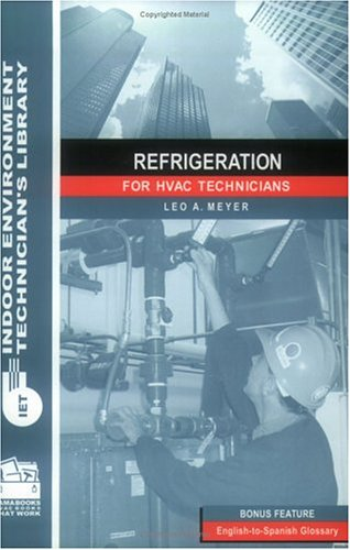 Refrigeration Repair Service front-439177