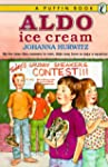 Aldo Ice Cream