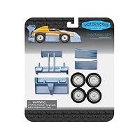 Motorworks Indy Speed 3.0 Accessory Set