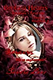 Broken Hearts: Kaleigh's Revenge (Broken Wings Book 2)