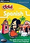 EazySpeak Spanish