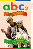 ABC (Welsh Language): 2 [VHS]