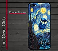 Paint The Fault In Our Stars Apple Iphone 6 4.9 Case Cover Anime Comic Cartoon Hard Plastic by BOOS sloan?