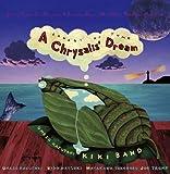 A Chrysalis' Dream (Sanagi No Yume) by Umezu Kazutoki Kiki Band (2014-06-17)