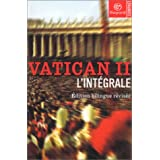 Vatican II : L'Int�gralepar Collectif