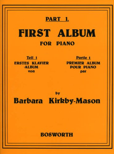 Barbara Kirkby-Mason