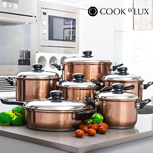 cexpress-cook-dlux-pots-and-pans-set-12-pieces