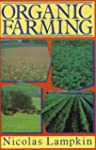 Organic Farming