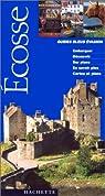 Guide Bleu �vasion : �cosse par Bracquemond