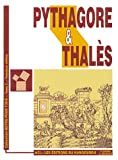 Pythagore et Thales