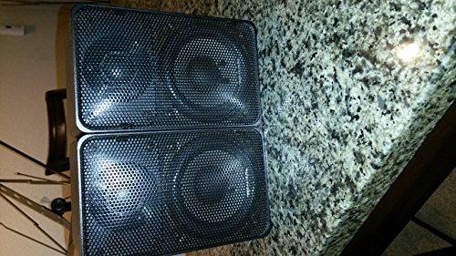 realistic-minimus-7-bookshelf-stereo-speakers