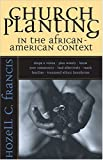 Church Planting in the African-American Context