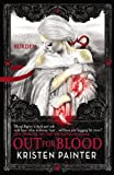 Out for Blood (House of Comarré)